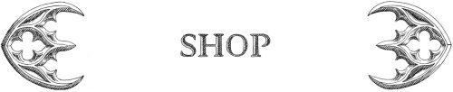 Titre Shop